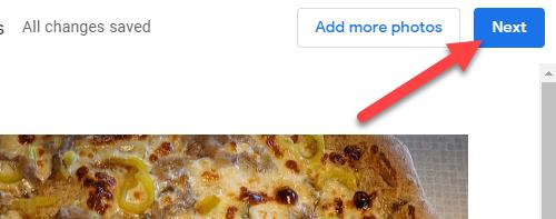 """Click """"Next."""""""
