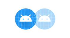 How (and Why) to Clone Apps on Android