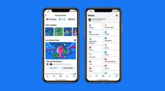 Facebook Just Added Fantasy Sports and Culture Games
