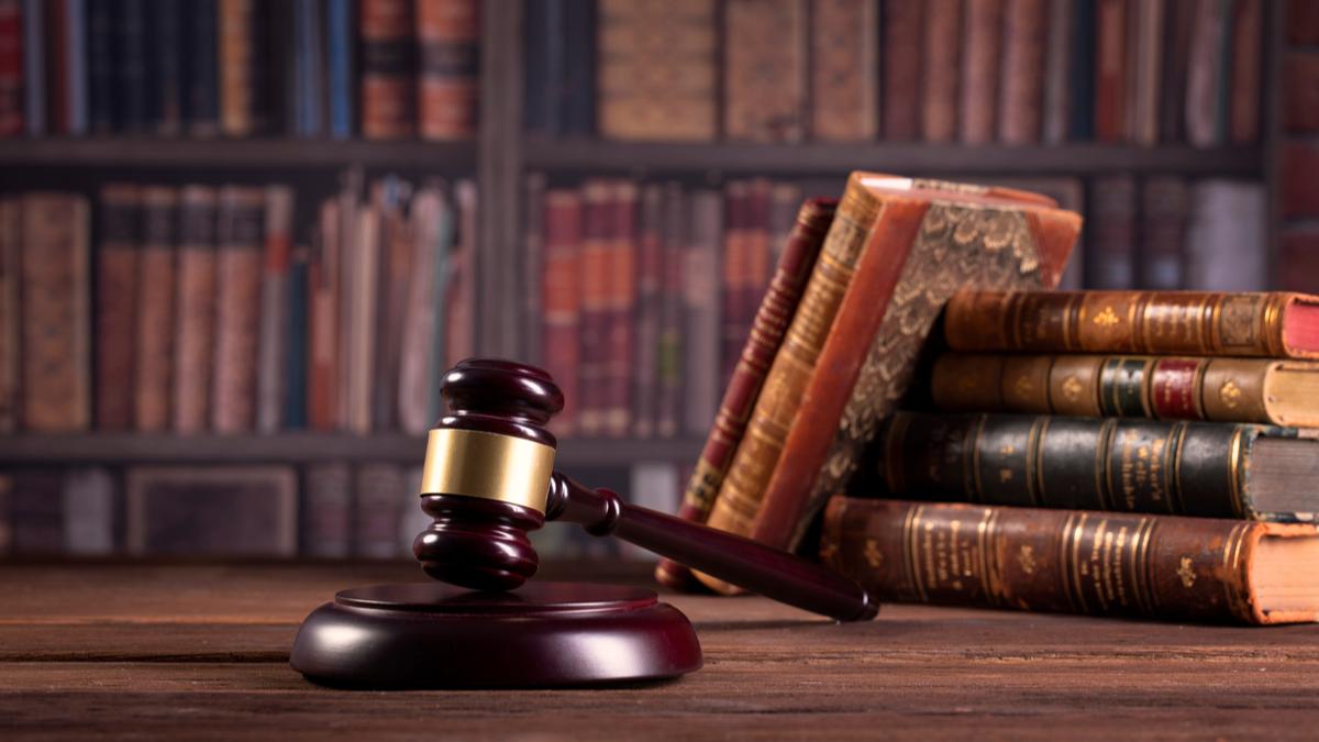 Judge's Ruling Could Change the Mobile App Landscape