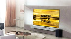 What Is a NanoCell TV?