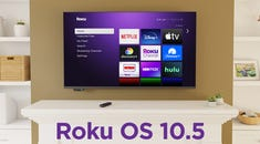 Roku OS 10.5 Lets You Search Spotify With Your Voice
