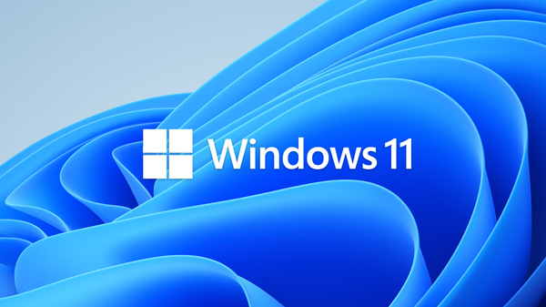 Unsupported PCs With Windows 11 Are Receiving Updates For Now