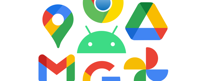 The Best Alternatives to Google Apps on Android