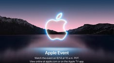 Apple iPhone 13 Announcement: How to Watch and What to Expect