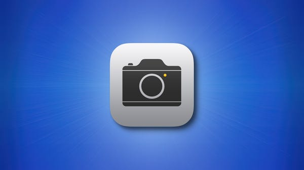 The Fastest Way to Open Your Camera on iPhone