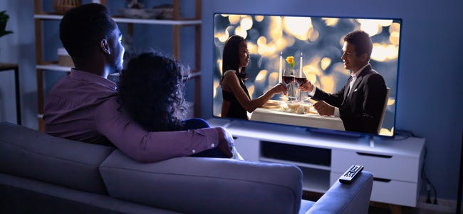 The Best Budget TVs for Holiday 2021: Affordable Televisions for Everyone