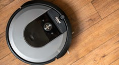 The Best Robot Vacuums of 2021: Let It Clean for You!