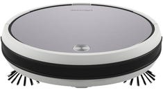 You Can Get a $650 Robot Vacuum For $170 Today