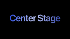 What Is Apple's Center Stage? (and How to Use It)