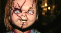 How to Stream Every 'Child's Play' Movie