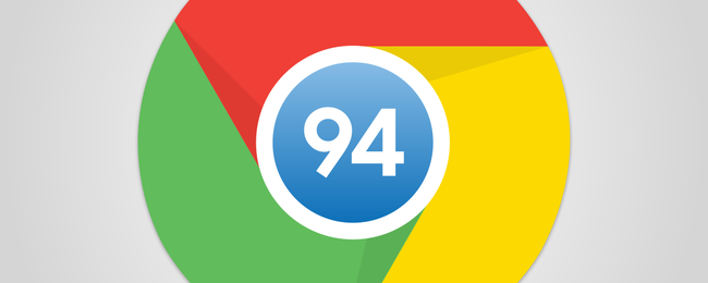 What's New in Chrome 94, Available Now