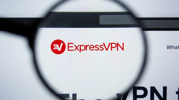 ExpressVPN Sells for $1 Billion, Promises Your Data Will Stay Private