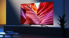 What Is a ULED TV, and How Is It Different?