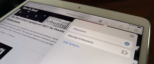 how-to-enable-safari-extensions-iphone-i