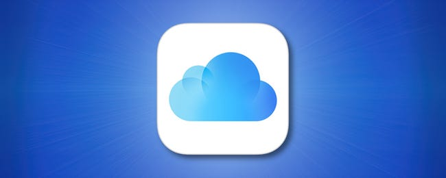 """How to Use iCloud+ """"Hide My Email"""" on iPhone and iPad"""