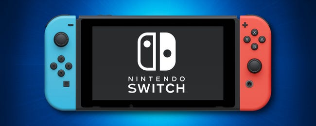 Will an Expensive SD Card Improve Nintendo Switch Performance?