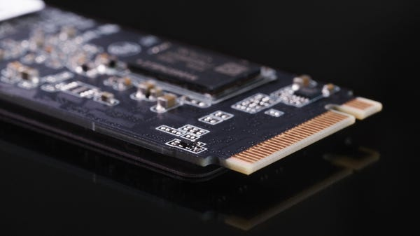 How to Choose the Best NVMe SSD for Your PlayStation 5