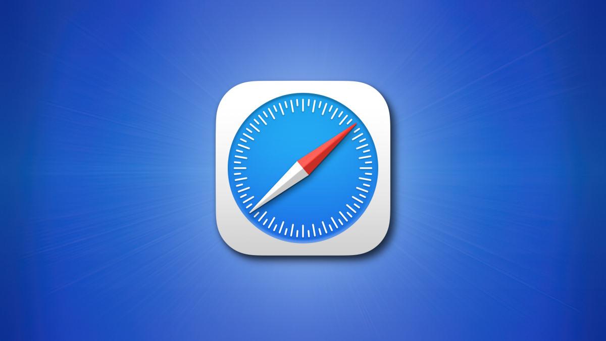 Customize the Safari Start Page on iPhone and iPad