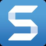 SnagIt by TechSmith