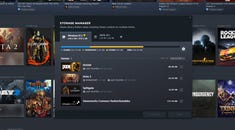 Steam's New Storage Management Tools Look Awesome