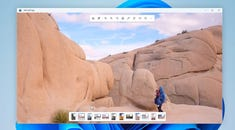 Photos Is the Latest App to Get a Windows 11 Redesign