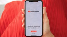 How to Cancel Your YouTube Premium Subscription