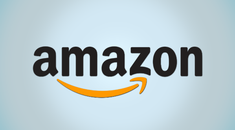 How to See Your Product Viewing History on Amazon