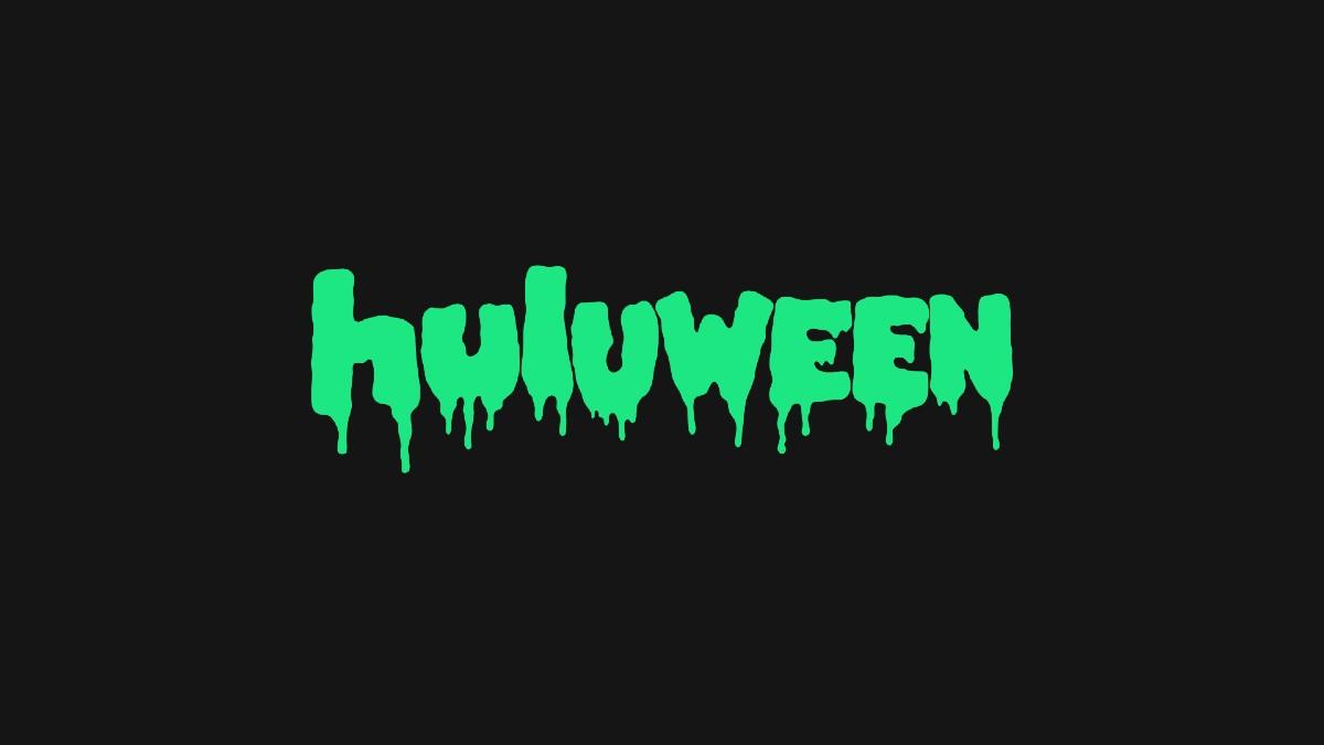 Halloween on Hulu