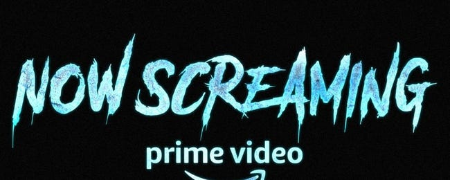 The Best Halloween Movies on Amazon Prime Video in 2021