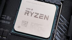 The Fix for Slow AMD Processors on Windows 11 Is Here