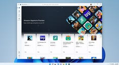 You Can Finally Try Android Apps on Windows 11