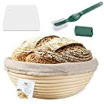 The Best Bread Baking Gifts for Holiday 2021