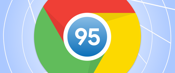 chrome-95.png?width=600&height=250&fit=c
