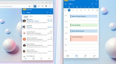 Get Outlook Email Notifications in Chrome With This Extension