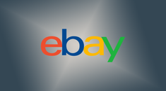 What Is Bid Sniping on eBay, and How Do I Beat It?