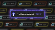 Epic Games Store Finally Getting Achievements