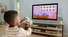 How-To Geek's Best Tech Gifts for Kids Aged 3-6 for Holiday 2021