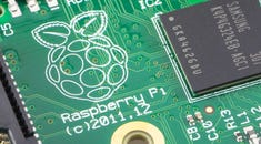 The Chip Shortage Is so Bad Raspberry Pi Prices Have Gone Up