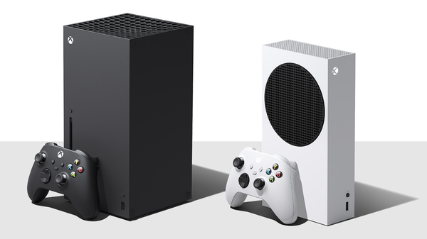 You Can Now Play PC Games on an Xbox Console, Here's How