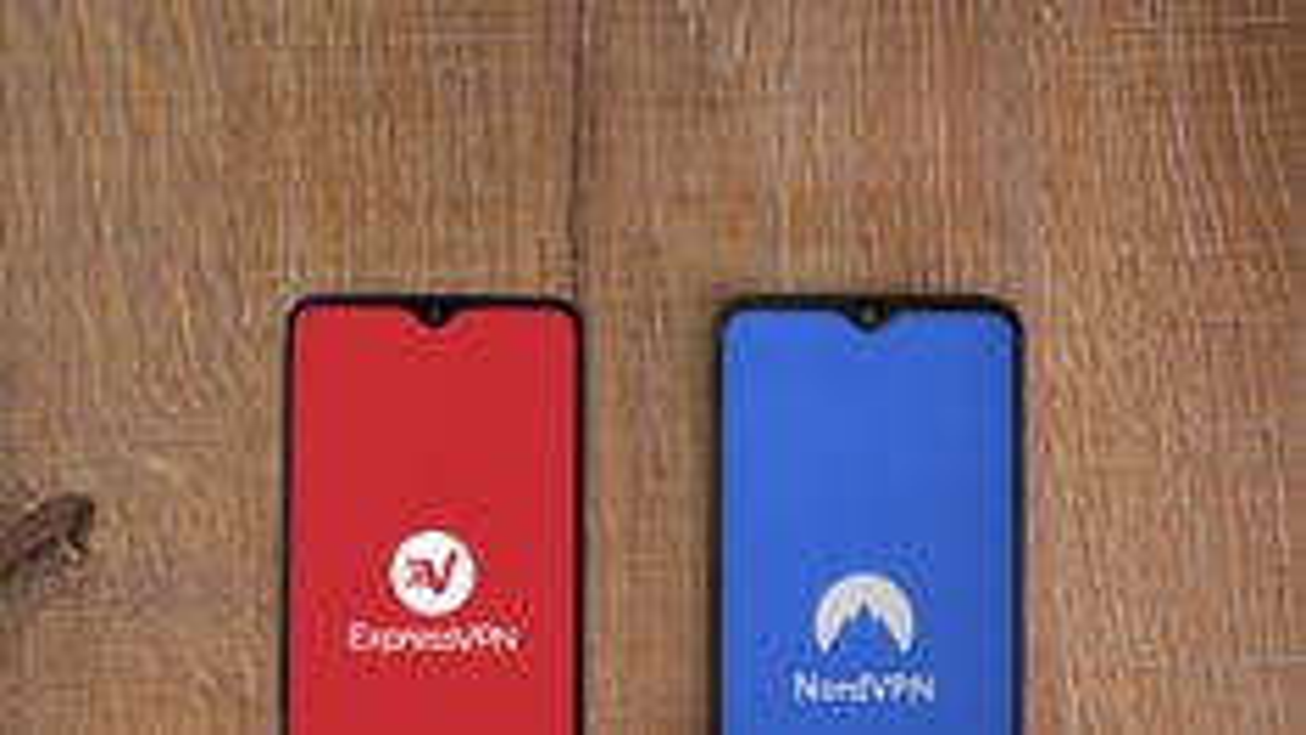 ExpressVPN vs. NordVPN: Which Is the Best VPN?