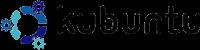 kubuntu-banner