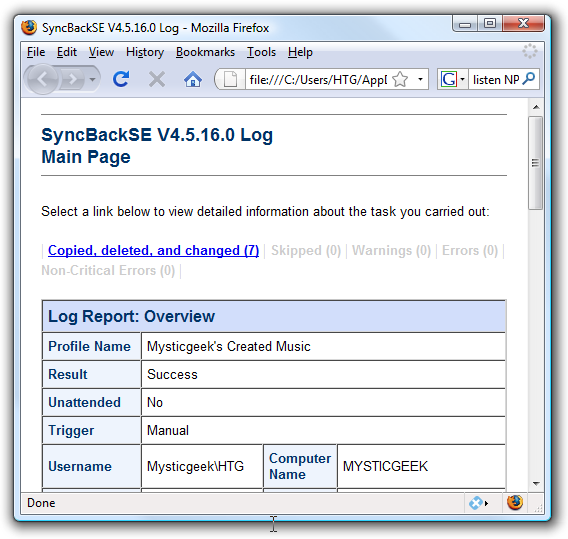 how to get a synchronization license