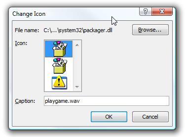Insert Audio Into Word 2007 Documents