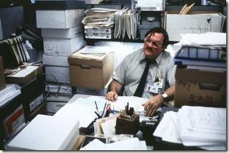 officespace061.jpg