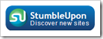stumbleupon-logo