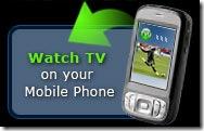 tvu_mobile