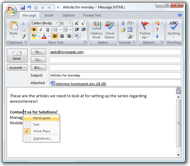 how to delete unseen emails in outlook 2013