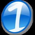 120px-Windows_Live_OneCare_logo