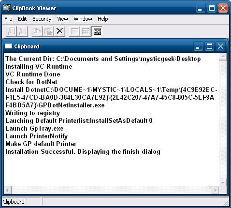 how to create shortcut windows api